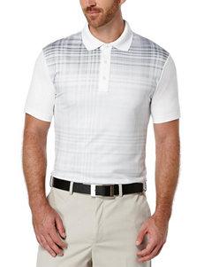 PGA TOUR White