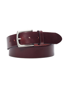 Ivy Crew Dark Brown