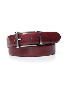 Ivy Crew Reversible Belt