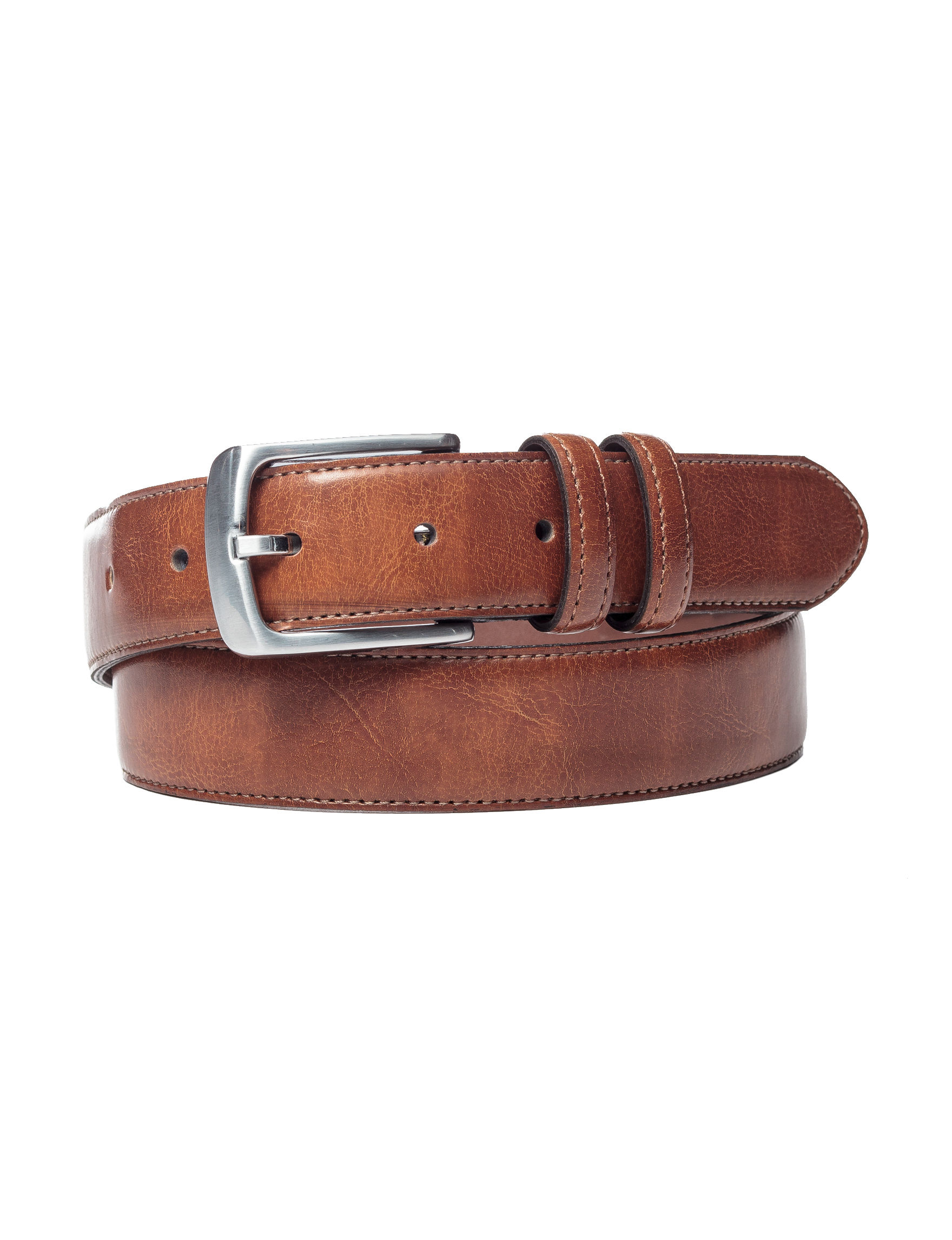 Ivy Crew Dark Tan