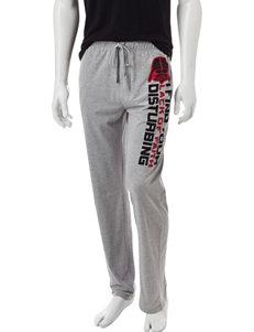 Star Wars Darth Vader Pajama Pants