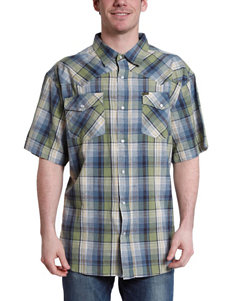 Stanley Green Casual Button Down Shirts