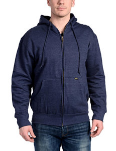 Stanley Thermal Fleece Hoodie