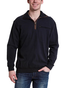 Stanley Navy Pull-overs