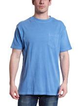 Stanley Vintage T-shirt