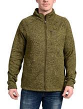 Stanley Fleece Jacket