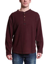 Stanley Henley T-Shirt