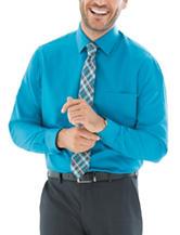 Van Heusen Tabasco Dress Shirt
