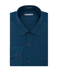 Van Heusen Port Dress Shirt
