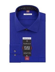 Van Heusen Flex Dress Shirt