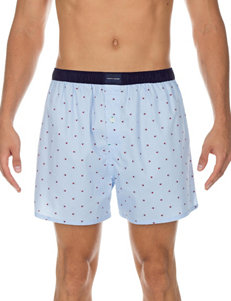 Tommy Hilfiger Ice Woven Boxer