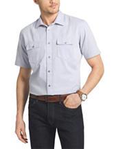 Van Heusen Woven Shirt