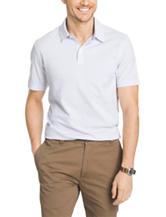 Van Heusen Traveler Polo Shirt
