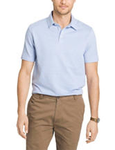 Van Heusen Traveler Polo Shirt