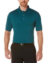 PGA Tour® Airflux Mesh Polo Shirt