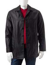 Whispering Smith MJK Simon Jacket