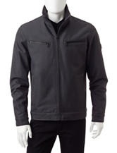 Michael Kors Stanton Jacket