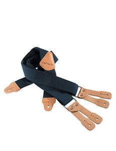 Carhartt Dungaree Suspenders