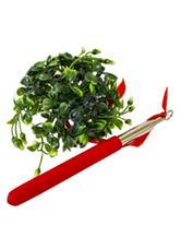 Nifty Portable Mistletoe