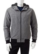 Levis® Sherpa Softshell Jacket