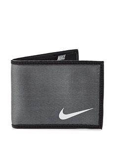 Nike Tech Wallet