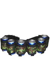 Totes Beer Belt