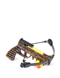 Nxt Generation PX-10 Crossbow