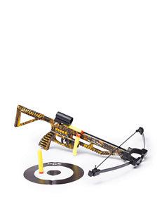 Nxt Generation TX-10 Crossbow