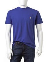 U.S. Polo Assn. Pocket Logo T-shirt – Men's