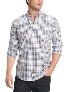 Arrow Corazon Casual Button Down Shirts