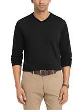 Van Heusen Jasper Shirt