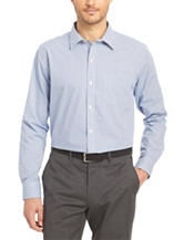 Van Heusen Big & Tall Traveler Shirt