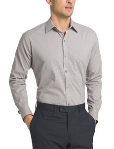 Van Heusen Big & Tall Traveler Shirt