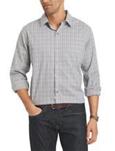 Van Heusen Traveler Woven Shirt