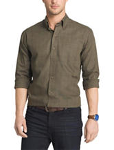 Arrow Heritage Twill Shirt