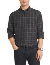 Arrow Heritage Twill Shirt