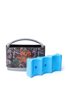 Realtree® Xtra Cooler