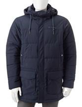 Columbia® Sands Parka Short Jacket