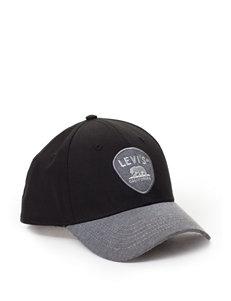 Levi's Black / Grey