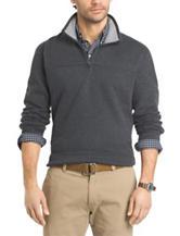 Arrow 1/4 Zip Fleece Pullover
