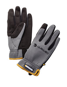 Carhartt® Work Flex Gloves