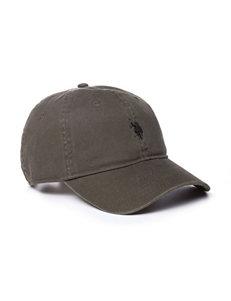 U.S. Polo Assn. Baseball Hat