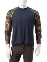 Realtree® Logo  Shirt