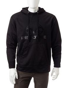 Realtree® Fleece Hoodie