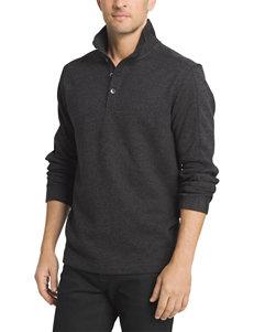 Van Heusen Knit Pullover Sweater