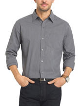 Van Heusen Traveler Shirt