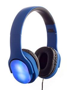 Vivitar Stereo Glow Headphones