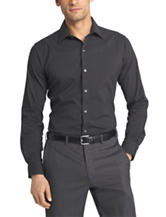 Van Heusen Big & Tall Flex Woven Shirt