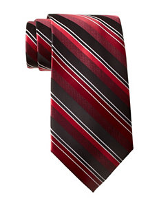 Arrow Modern Tonal Stripe Tie