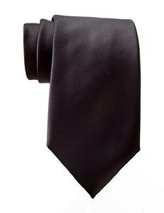 Van Heusen Tie Right Tie